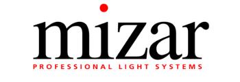 articoli di illuminazione catalogo con prezzo stock