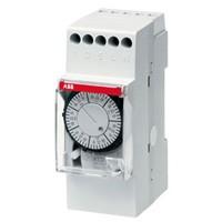 Il meglio di potere interruttore magnetotermico abb orario for Bricoman orbassano orari
