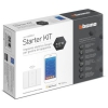 BTicino K2000KIT - Starter kit tapparelle Living NOW