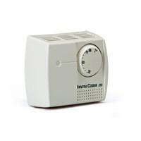 Fantini cosmi c16 termostato meccanico stock elettrico for Termostato fantini cosmi c48 prezzo