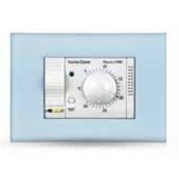 Fantini cosmi c48b termostato a incasso stock elettrico for Fantini cosmi c48