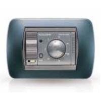 fantini cosmi c48c termostato a incasso stock elettrico