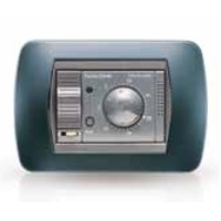 Fantini cosmi c48c termostato a incasso stock elettrico for Termostato fantini cosmi ch110