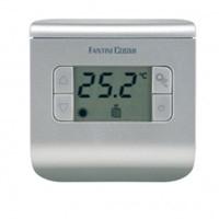 Fantini cosmi ch111 termostato digitale stock elettrico for Termostato fantini cosmi c48 prezzo