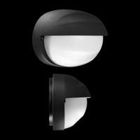 Lombardo lb55322 primask larghezza 250mm colore nero for Cronotermostato bticino l4451